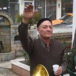 Πολιτιστικός Σύλλογος Φανός «Παύλος Μελάς»: Οι φετινές αποκριάτικες εκδηλώσεις, είναι αφιερωμένες στη μνήμη του αδικοχαμένου  Σάββα Διάφα