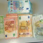 Φλώρινα: 26χρονος διέρρηξε δύο (2) περίπτερα κι αφαίρεσε συνολικά διάφορα καπνικά προϊόντα αξίας -6.000- ευρώ και το χρηματικό ποσό των -2.554- ευρώ – Συνελήφθη στο πλαίσιο του αυτοφώρου (Φωτογραφίες)