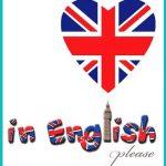 ΕΛΚΕΔΙΜ Κοζάνης: Επειδή ποτέ δεν είναι αργά…Αγγλικά για αρχάριους τώρα