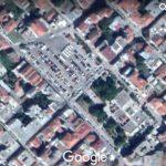 Eπιστολή αναγνώστη στο kozan.gr: «Για ποιόν λόγο τα αστικά της Πτολεμαΐδας, και μιλάμε για μια ιδιωτική επιχείρηση, έχει καταλάβει το ένα τέταρτο του μοναδικού πάρκινγκ της πόλης, για να σταθμεύει τα λεωφορεία;»