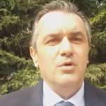 kozan.gr: Γ. Κασαπίδης: «Aτυχείς δηλώσεις και βαρύτατοι χαρακτηρισμοί της κας Γεροβασίλη για πολίτες της Πτολεμαΐδας και τους αστυνομικούς της Δ. Μακεδονίας » (Βίντεο)
