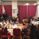 kozan.gr: Πραγματοποιήθηκε το  βράδυ του Σαββάτου 2 Μαρτίου, στη Λέσχη αξιωματικών Κοζάνης, ο ετήσιος χορός του Συλλόγου Γυναικών Κοζάνης (Φωτογραφίες)