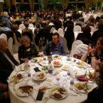 kozan.gr: Πολύ κέφι στον ετήσιο χορό του Πολιτιστικού Συλλόγου Κομάνου, το βράδυ του Σαββάτου 2/3 (Φωτογραφίες & Βίντεο)