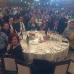 kozan.gr: Ωραίο γλέντι στον ετήσιο χορό του Πολιτιστικού & Λαογραφικού Συλλόγου Κοζάνης «Η Κόζιανη», το βράδυ του Σαββάτου 2 Μαρτίου  (Φωτογραφίες & Βίντεο)