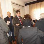 kozan.gr: Κοζάνη: Σε εξέλιξη, σήμερα Κυριακή 3/3, εκλογική διαδικασία για την ανάδειξη συνέδρων για το 2ο Συνέδριο του Κινήματος Αλλαγής