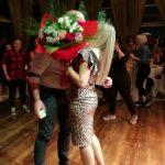 kozan.gr: H όμορφη πρόταση γάμου του Κωνσταντίνου στην Ορνέλα, χθες Σάββατο, στο χορό του Πολιτιστικού συλλόγου Κομάνου (Βίντεο & Φωτογραφίες)