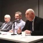 Τι απάντησε ο υπ. Παιδείας για τον αποκλεισμό του Πρύτανη του ΤΕΙ Δυτ. Μακεδονίας από τα όργανα του νέου συγχωνευμένου Πανεπιστημίου