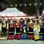 kozan.gr: Aναβίωσαν, από τη Θρακική Εστία Εορδαίας, παιδικά παιχνίδια – τσουβαλοδρομίες & αποκριάτικο γλέντι (Φωτογραφίες & Βίντεο)