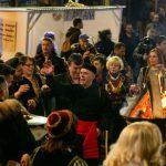 Κοβεντάρειος Δημοτική Βιβλιοθήκη Κοζάνης: ¨Αποκριές ήταν…¨  Εκδήλωση αφιερωμένη στις παλιές αποκριές, την Παρασκευή 21 Φεβρουαρίου