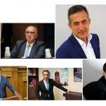 kozan.gr: Τι λένε ο βουλευτής Γ. Κασαπίδης καθώς κι οι πολιτευτές της ΝΔ για την ανεξαρτητοποίηση του Βελβεντού – Συμφωνούν ή διαφωνούν;