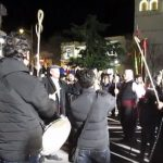 "kozan.gr: Με το ""Μακεδονία ξακουστή"" η ""έξοδος"" του χορευτικού & του Φανού Πλατάνια, το βράδυ της Τρίτης 5 Μαρτίου,στην κεντρική πλατεία Κοζάνης (Βίντεο)"