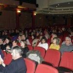 "kozan.gr: Kοζάνη: Mε πολύ γέλιο η πρεμιέρα της παράστασης  ""Η Τσιτσιούλα Δήμαρχος' του Μ. Μαρκόπουλου (Βίντεο & Φωτογραφίες)"