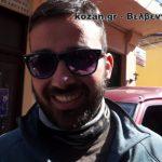 kozan.gr: Δικαιωμένοι κι απόλυτα ικανοποιημένοι δηλώνουν οι κάτοικοι του Βελβεντού για την αναμενόμενη αυτονόμηση του δήμου τους – Σημερινό (6/3) ρεπορτάζ του kozan.gr (Bίντεο)