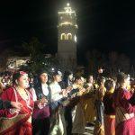 kozan.gr: 25 λεπτά από την εμφάνιση των χορευτικών των Ποντιακών σωματείων του Δήμου Κοζάνης, το βράδυ της Τετάρτης 6/3 (50 Φωτογραφίες)
