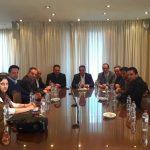 Περιφέρεια Δυτικής Μακεδονίας: Στρατηγικός σχεδιασμός για την περιφερειακή ανάπτυξη των Επιμελητηρίων και τη βιωσιμότητα του Εκθεσιακού Κέντρου Δυτικής Μακεδονίας