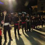 kozan.gr: H εμφάνιση των χορευτικών & του Φανού Αριστοτέλης, καθώς και των φιλοξενουμένων του (Πολιτιστικού Συλλόγου «Μαρκίδες Πούλιου» & Πολιτιστικού Συλλόγου Δήμητρας Γρεβενών), το βράδυ της Τετάρτης 6/3 (Βίντεο 13′ & Φωτογραφίες)