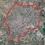 Ptolemaida Park Project: Δακτύλιος υγείας και πολιτισμού (του Δημήτρη Κ. Μίμη)