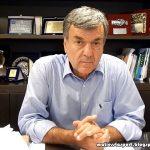 Αυτός θα μπορούσε να είναι ο υποψήφιος πρόεδρος για την ΕΠΟ που μπορεί να ενώσει το Big 4 (Γράφει ο Δημήτρης Κανελλάκης  – metrosport.gr)