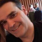 kozan.gr: Χύτρα ειδήσεων: Υποψήφιος δημοτικός σύμβουλος με το συνδυασμό του Λ. Ιωαννίδη, στις εκλογές του Μαΐου, ο Κώστας Κουρούς