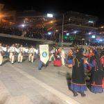 kozan.gr: Η εμφάνιση του Συλλόγου  Ηπειρωτών Κοζάνης «Απειρωτάν», στην κεντρική πλατεία το απόγευμα της Πέμπτης 7 Μαρτίου (Φωτογραφίες & Βίντεο)