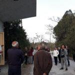 Εορδαία: Αδειάζει σταδιακά ο οικισμός της ΔΕΗ