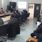 Ολοκληρώθηκε με επιτυχία η 7η Συνάντηση του Δικτύου Εμπλεκομένων Μερών της Περιφέρειας Δυτικής Μακεδονίας για το έργο REGIO-MOB