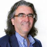 kozan.gr: Απόλυτα ευχαριστημένος και δικαιωμένος δηλώνει, σε συνεργάτες του, ο Δήμαρχος Σερβίων Χ. Ελευθερίου