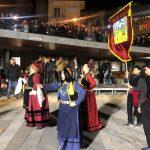 kozan.gr:  H εμφάνιση του Φανού Αλώνια, στην κεντρική πλατεία Κοζάνης, το βράδυ της Παρασκευής 8/3 (Βίντεο & Φωτογραφίες)