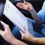 Το Σωματείο εκπαιδευτών αυτοκινήτων και μοτοσυκλετών Δυτικής Μακεδονίας αποφάσισε την έναρξη αποχής από τις εξετάσεις την Τρίτη 12/3/2019