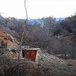 kozan.gr: Ώρα 18:30: To kozan.gr στο επίκεντρο της φωτιάς σε δύσβατη περιοχή από την πλευρά της Μεταμόρφωσης Κοζάνης (και πίσω από τον Κλείτο Κοζάνης), πάνω από το δάσος των Δώδεκα Αποστόλων (Βίντεο)
