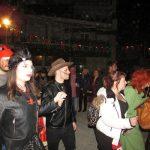 kozan.gr: Το γλέντι στο φανό «Κεραμαριό» το βράδυ της Κυριακής της Μεγάλης Αποκριάς  (Φωτογραφίες & Βίντεο 7′)