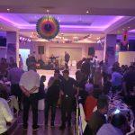 kozan.gr: Με ποντιακά διασκέδασαν το βράδυ της Κυριακής της Μεγάλης Αποκριάς, στον ετήσιο χορό του Μορφωτικού συλλόγου Σκήτης, στο οικογενειακό κέντρο Ακρίτας στα Αλωνάκια Κοζάνης (Βίντεο)