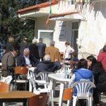 kozan.gr: 2000 άτομα αναμένουν σήμερα Καθαρά Δευτέρα στον Πολιτιστικό σύλλογο Μελισσίων Κοζάνης – 5 καζάνια με όσπρια, ταραμάς, καλό κρασί και ζωντανή μουσική, μετά τις 12 το μεσημέρι (Βίντεο)