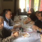 kozan.gr: Τα κούλουμα, στο Σμάθκο, από το Σύλλογο Ελλήνων Ορειβατών Κοζάνης (Φωτογραφίες & Βίντεο)