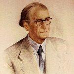 Μανόλης Τριανταφυλλίδης, με καταγωγή από την Κοζάνη: Ο κήρυκας του δημοτικισμού