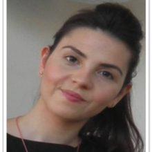 kozan.gr: Χύτρα ειδήσεων: Υποψηφία δημοτική σύμβουλος με το συνδυασμό του Κ. Μιχαηλίδη, στο δήμο Κοζάνης, η Μαρίνα Κοπανίδου