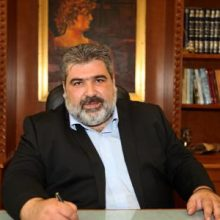 kozan.gr: Χύτρα ειδήσεων: Πρόσωπα που έχουν «κλειδώσει» ή σχεδόν έχουν «κλειδώσει» με το συνδυασμό του Π. Πλακεντά στο δήμο Εορδαίας