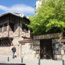 Θα φωταγωγηθεί σήμερα το αρχοντικό Λασσάνη – 150 χρόνια από το θάνατό του