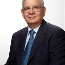 kozan.gr: Άκρως καυστικό σχόλιο του ανεξάρτητου δημοτικού συμβούλου Α. Δερμιτζάκη για τον Δήμαρχο Κοζάνης