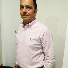 kozan.gr: Χύτρα ειδήσεων: Υποψήφιος δημοτικός σύμβουλος με το συνδυασμό του Κ. Μιχαηλίδη, στο δήμο Κοζάνης, ο Γιώργος Ευκολίδης