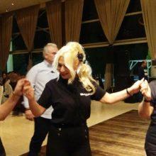 kozan.gr: Πτολεμαΐδα: Χόρεψαν και διασκέδασαν το βράδυ του Σαββάτου 16/3, τα μέλη κι οι φίλοι του συλλόγου Κρητών και Φίλων Κρήτης Πτολεμαΐδας (Βίντεο & Φωτογραφίες)