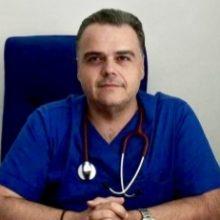 kozan.gr: Χύτρα ειδήσεων: Υποψήφιος δημοτικός σύμβουλος, με το συνδυασμό του Λ. Μαλούτα, στις εκλογές του δήμου Κοζάνης, ο Σάββας Γιασσάς