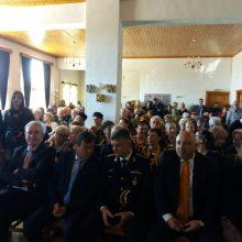 kozan.gr: Εκδήλωση ανακοίνωσης της ένταξης του Τρανού Χορού της Βλάστης στον Εθνικό Κατάλογο της Άυλης Πολιτιστικής Κληρονομιάς, πραγματοποιήθηκε το μεσημέρι της Κυριακής 17/3 (Βίντεο & Φωτογραφίες)