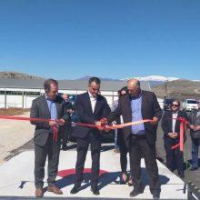 Εγκαινιάστηκε η νέα γεφυροπλάστιγγα του ΤΟΕΒ Μεσοβούνου από τον Περιφερειάρχη Θ. Καρυπίδη – Δρομολογείται η κατασκευή υδροηλεκτρικών σταθμών και σύγχρονου αρδρευτικού με χρηματοδότηση της Περιφέρειας Δυτικής Μακεδονίας