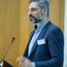 Ομιλητής στο 7ο Smart Cities Conference 2019 ο Δήμαρχος Κοζάνης Λευτέρης Ιωαννίδης
