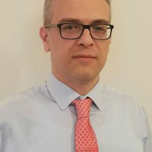Καλλιέργεια Αρωματικών Φυτών, προοπτικές και μελλοντικές ευκαιρίες για τη τοπική οικονομία (Tου Εμμανουήλ Διαμαντόπουλου – Υποψήφιος Δημοτικός Σύμβουλος με το συνδυασμό «Κοζάνη Μπροστά» του Ε. Σημανδράκου)