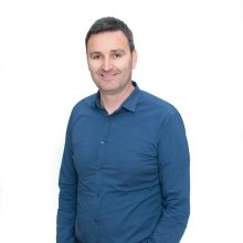 kozan.gr: Χύτρα ειδήσεων: Yποψήφιος δημοτικός σύμβουλος με το συνδυασμό του Ευάγγελου Σημανδράκου, στο Δήμο Κοζάνης, ο Νίκος Παλαμάς