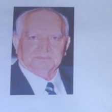 kozan.gr: «Έφυγε» από την ζωή, σε ηλικία 93 ετών, ο γνωστός επιχειρηματίας της περιοχής Άδαμ Ιωαννίδης