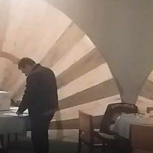 kozan.gr: Πραγματοποιήθηκαν, σήμερα Πέμπτη 21/3, οι εκλογές στην Ένωση Ραδιοταξί Πτολεμαΐδας – Ποια είναι τα σημαντικότερα προβλήματα που αντιμετωπίζουν (Βίντεο)