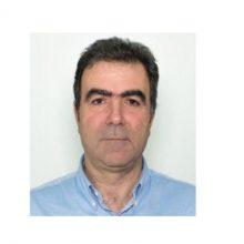 """kozan.gr: Χύτρα ειδήσεων: """"Ρωτήστε το Δήμαρχο Εορδαίας …Πρόεδρε της Τοπικής Κοινότητας Πτολεμαίδας"""""""